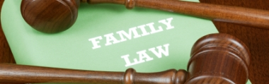Deirdre OBrien Family Law Attorney - Concord MA